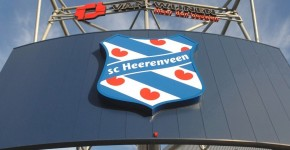 logo sportclub foto