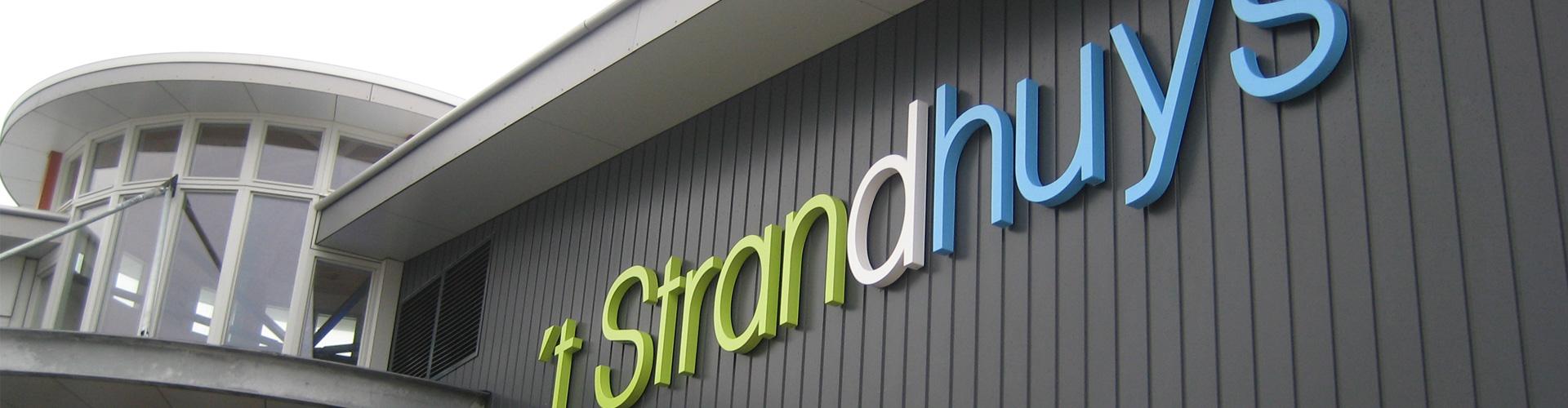 slide-strandhuys