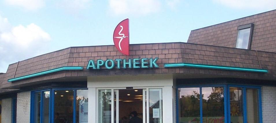 apotheek damwoude3