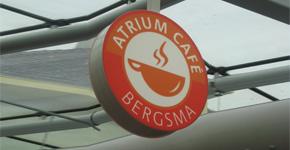 thumb-atrium