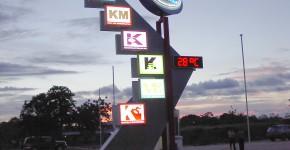 IM002532 lichter